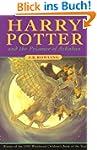 Harry Potter 3 and the Prisoner of Az...