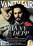 Vanity Fair [US] January 2011 (単号)