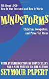 Mindstorms Children Computers and Powerful