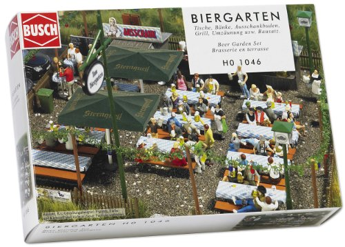 busch-juguete-de-modelismo-ferroviario-h0-escala-187-bue1046