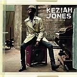 echange, troc Keziah Jones - Nigerian Wood