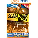 Slam Dunk to Glory