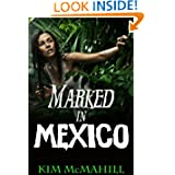 Marked in Mexico ebook