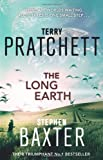 Terry Pratchett The Long Earth