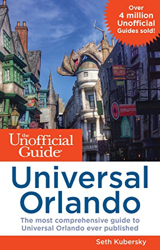 the-unofficial-guide-to-universal-orlando
