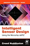 Intelligent Sensor Design Using the M...