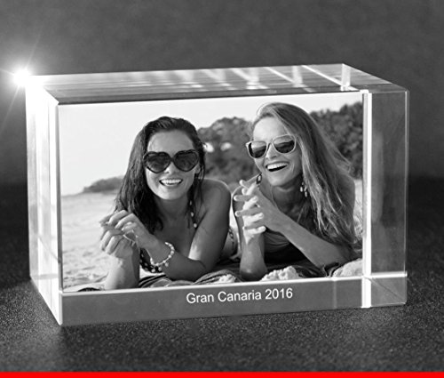 vip-laser-2d-glass-crystal-block-with-engraved-your-holiday-photo-your-photo-in-the-middle-of-glass-