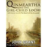 Qinmeartha and the Girl-Child LoChiby John Grant