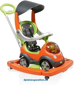 berchet jouet 1er ge bubble go balade vert jeux et jouets. Black Bedroom Furniture Sets. Home Design Ideas
