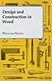 Design and Construction in Wood
