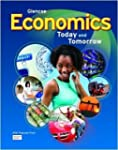 Economics Today & Tomorrow - TEACHER'...