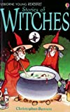 Stories of Witches (Usborne young reading: Series one) (0746054025) by Harvey, Gill