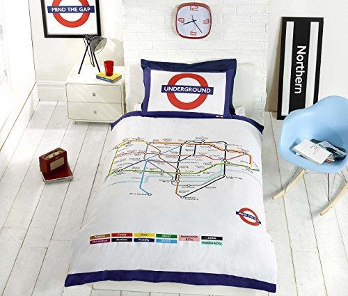 underground-london-tube-duvet-cover-and-pillowcase-bedding-bed-set-single-white