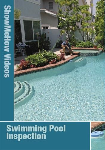 Swimming pool cast and crew - Swimming pool inspection services ...