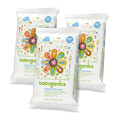 babyganics-flushable-baby-wipes-fragrance-free-60-count-packaging-may-vary-pack-of-3-180-total-wipes
