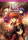 Fate/stay night [Unlimited Blade Works] 1stシーズンのアニメ画像
