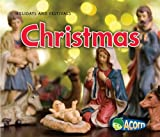 Product 143294066X - Product title Christmas (Holidays and Festivals)