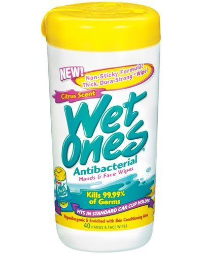 special-pack-of-6-wet-ones-citrus-fresh-40-per-pack-x-6-by-wet-ones