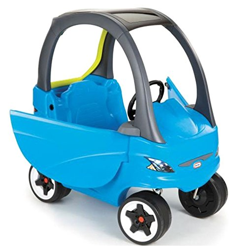Little Tikes Coupe Sport Ride