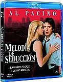 Melodia de seduccion [Blu-ray]