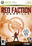 echange, troc Red Faction: Guerrilla (Xbox 360) [import anglais]