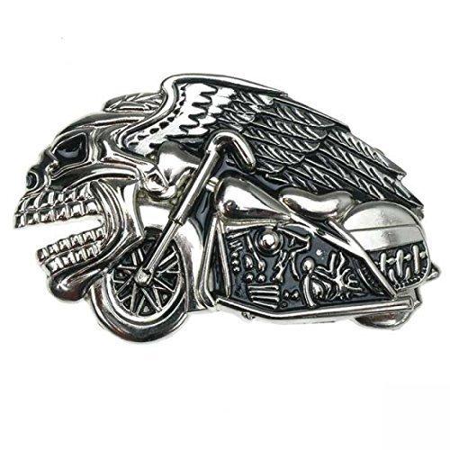 biker-boucle-crane-de-vol-crane-chopper-buckle