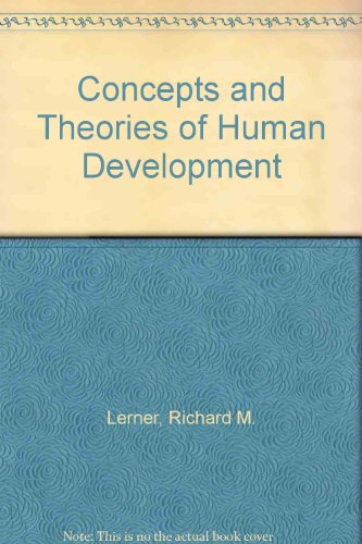 Self Concept Development In Children front-1077701