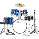 by Gammon Percussion  (57)  Buy new:  $199.95  $134.77