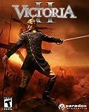 Victoria II [Online Game Code]