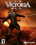 Victoria II - Free Demo [Download]