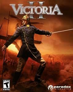 Victoria II [Download]