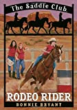 Rodeo Rider (Saddle Club(R))
