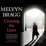 img - for Crossing the Lines book / textbook / text book