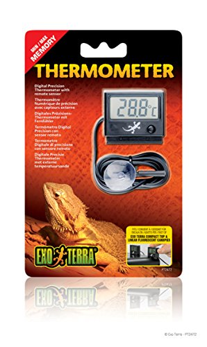 Exo-Terra-Digital-Thermometer-with-Probe-Celsius-and-Fahrenheit