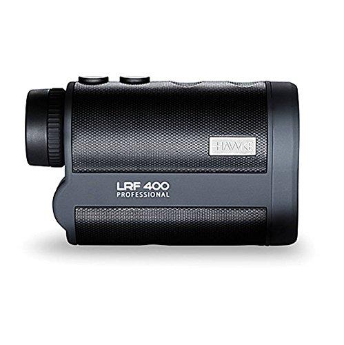 Hawke-Laser-Range-Finder-900-compact-900m-rangefinder