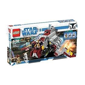 レゴ スターウォーズの割引セール品