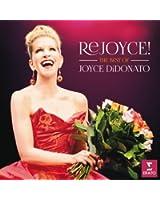 Rejoyce! the Best of Joyce Didonato