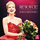 Rejoyce! [+digital booklet]