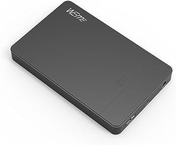 WEme USB 3.0 to SATA 2.5