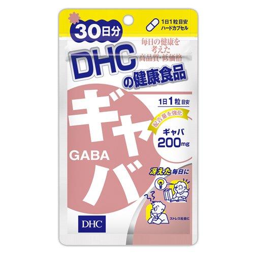 http://macaro-ni.jp/26851