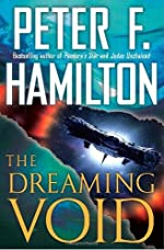 The Dreaming Void (Void Trilogy)