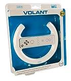 echange, troc volant Wii