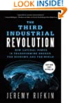 The Third Industrial Revolution: How...