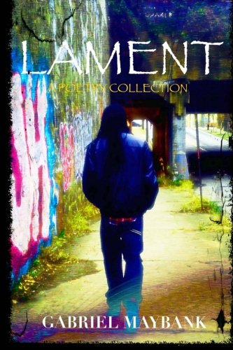 lament-poetry-book