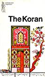 Image of Koran (Everyman Paperbacks)