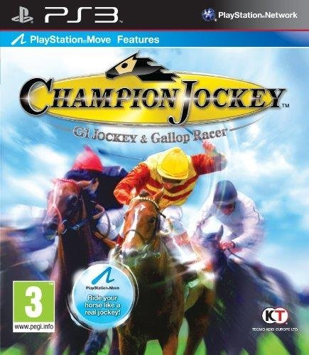 champion-jockey-g1-jockey-gallop-racer-jeu-ps-move