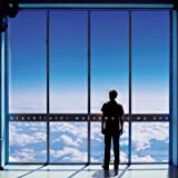 Welcome To My DNA [VINYL] Blackfield