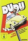 DUDU Edition [5 DVDs]