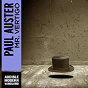 Mr. Vertigo | [Paul Auster]