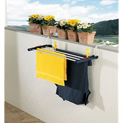 The Boot Kidz Clothes Drying Stands